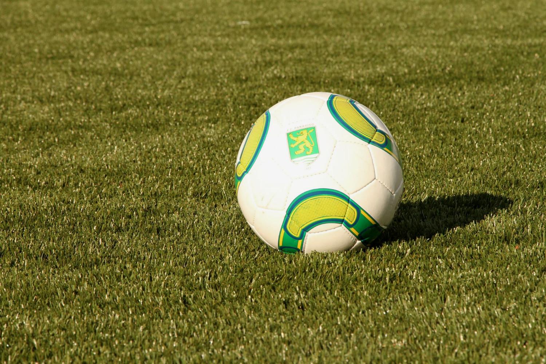 Il FC Paradiso in seconda lega!