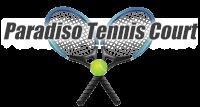 Paradiso Tennis Court