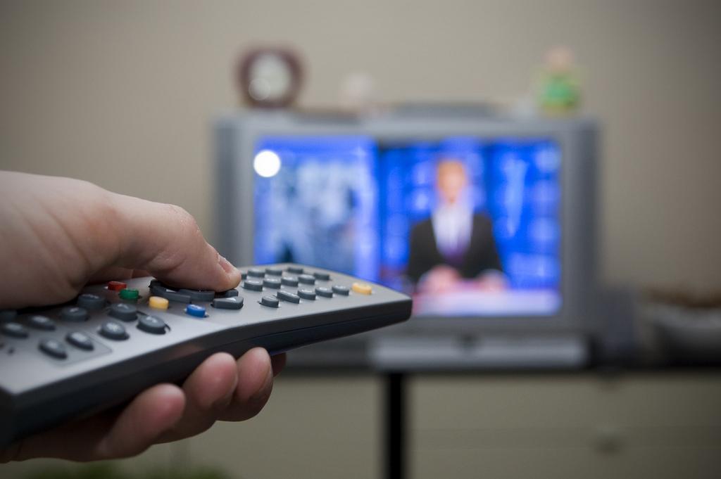 Fattura per il canone radiotelevisivo: misure per sgravare i Comuni